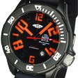 Tauchmeister 1937 トーチマイスター 1937 クォーツ 腕時計 メンズ ダイバーズウォッチ [T0237] 並行輸入品 メーカー保証24ヶ月&純正ケース付き