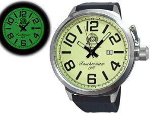 Tauchmeister1937トーチマイスター1937クォーツ腕時計メンズダイバーズウォッチ[T0290]並行輸入品メーカー保証24ヵ月収納ケース付き