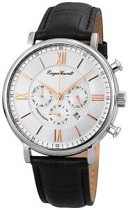 Engelhardtエンゲルハートクォーツ腕時計メンズドイツ製[387522529002]並行輸入品メーカー保証24ヵ月純正ケース付き