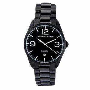腕時計, メンズ腕時計 PAGANIDESIGN CX-2649 12