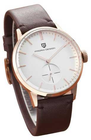 腕時計, メンズ腕時計 PAGANIDESIGN PD-2720M 12