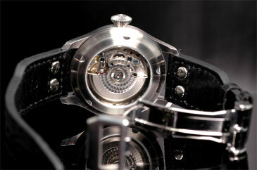 PARNIS パーニス 自動巻き 腕時計 メンズ [PN-094S4ALP] 並行輸入品 当店保証24ヵ月