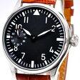 PARNIS パーニス 手巻き 腕時計 メンズ [PN-102S3ML] 並行輸入品 当店保証24ヵ月