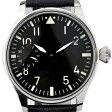 PARNIS パーニス 手巻き 腕時計 メンズ [PN-102S3MLBK] 並行輸入品 当店保証24ヵ月