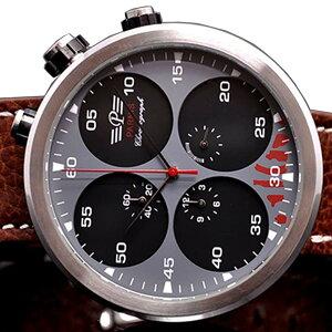 PARNISパーニス腕時計メンズ[pn-500s6el]並行輸入品当店保証24ヵ月532P19Apr16