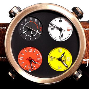PARNISパーニス腕時計メンズ[pn-523g12el]並行輸入品当店保証24ヵ月532P19Apr16
