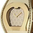 AIGNER アイグナー 電池式クォーツ 腕時計 [A41213] 並...