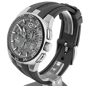 FESTINAフェスティナクォーツ腕時計メンズスポーツウォッチ[F16668-5]並行輸入品メーカー国際保証24ヶ月532P19Apr16