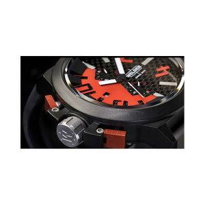 WELDERウェルダークォーツ腕時計メンズおしゃれ[K35-W2501]並行輸入品メーカー保証24ヵ月純正ケース付き