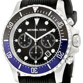Michael Kors マイケル・コース [マイケルコース] クォーツ 腕時計 米国 ファッションデザイナーズ [MK8365] 並行輸入品 メーカー保証24ヶ月&純正ケース付き