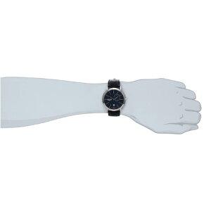 ROAMERローマー自動巻き腕時計メンズ[933637-SL1]並行輸入品メーカー国際保証24ヵ月純正ケース付き