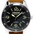1291 Watches スイス製 腕時計 メンズ 1291 MILITARY [1291MB] 並行輸入品 メーカー国際保証24ヵ月 純正ケース付き