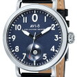 AVI-8 アヴィエイト アビエイト クォーツ 腕時計 メンズ ファッション ミリタリー [AV-4020-03] 並行輸入品 純正ケース メーカー保証24ヶ月