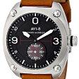 AVI-8 アヴィエイト アビエイト クォーツ 腕時計 メンズ ファッション ミリタリー [AV-4026-02] 並行輸入品 純正ケース メーカー保証24ヶ月