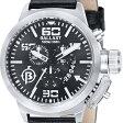 BALLAST バラスト クォーツ 腕時計 メンズ ミリタリー イギリス SWISS MADE [BL-3101-01] 並行輸入品 純正ケース メーカー保証24ヶ月【S.DEAL】