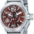 BALLAST バラスト クォーツ 腕時計 メンズ ミリタリー イギリス SWISS MADE [BL-3101-BB] 並行輸入品 純正ケース メーカー保証24ヶ月【S.DEAL】