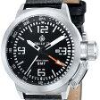 BALLAST バラスト クォーツ 腕時計 メンズ ミリタリー イギリス SWISS MADE [BL-3102-01] 並行輸入品 純正ケース メーカー保証24ヶ月