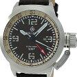 BALLAST バラスト クォーツ 腕時計 メンズ ミリタリー イギリス SWISS MADE [BL-3102-05] 並行輸入品 純正ケース メーカー保証24ヶ月【S.DEAL】