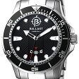 BALLAST バラスト クォーツ 腕時計 メンズ ミリタリー イギリス SWISS MADE [BL-3114-11] 並行輸入品 純正ケース メーカー保証24ヶ月【S.DEAL】