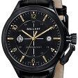 BALLAST バラスト クォーツ 腕時計 メンズ ミリタリー イギリス SWISS MADE [BL-3125-06] 並行輸入品 純正ケース メーカー保証24ヶ月【S.DEAL】