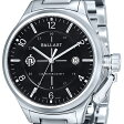 BALLAST バラスト クォーツ 腕時計 メンズ ミリタリー イギリス SWISS MADE [BL-3125-11] 並行輸入品 純正ケース メーカー保証24ヶ月【S.DEAL】