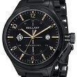 BALLAST バラスト クォーツ 腕時計 メンズ ミリタリー イギリス SWISS MADE [BL-3125-66] 並行輸入品 純正ケース メーカー保証24ヶ月【S.DEAL】