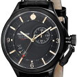 BALLAST バラスト クォーツ 腕時計 メンズ ミリタリー イギリス SWISS MADE [BL-3126-06] 並行輸入品 純正ケース メーカー保証24ヶ月【S.DEAL】