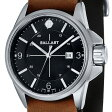 BALLAST バラスト クォーツ 腕時計 メンズ ミリタリー イギリス SWISS MADE [BL-3132-01] 並行輸入品 純正ケース メーカー保証24ヶ月【S.DEAL】