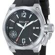 BALLAST バラスト クォーツ 腕時計 メンズ ミリタリー イギリス SWISS MADE [BL-5103-01] 並行輸入品 純正ケース メーカー保証24ヶ月【S.DEAL】