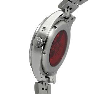 CCCPシーシーシーピー(エスエスエスエル)自動巻き腕時計メンズファッションロシア[CP-7012-11]並行輸入品純正ケースメーカー保証24ヶ月