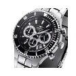 FIREFOX ファイヤーフォックス クォーツ 腕時計 メンズ [FFS13-102a] 並行輸入品 メーカー国際保証24ヵ月 収納ケース付き