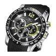 FIREFOX ファイヤーフォックス クォーツ 腕時計 メンズ [FFS190-108] 並行輸入品 メーカー国際保証24ヵ月 収納ケース付き