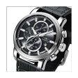 FIREFOX ファイヤーフォックス クォーツ 腕時計 メンズ [FFSL215-102] 並行輸入品 メーカー国際保証24ヵ月 収納ケース付き