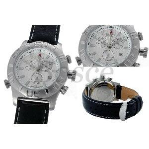 BOSCEボッシュクォーツ腕時計メンズ[HQ22170-858-8174]並行輸入品包装ケース付24ヶ月保証付き