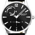 Louis Erard ルイ・エラール 手巻き 腕時計 メンズ エレガント スイス SWISS MADE [53209AS02BDC53] 並行輸入品 純正ケース メーカー保証