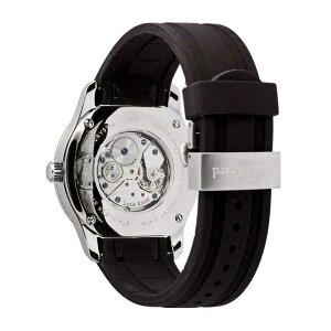 LouisErardルイ・エラール手巻き腕時計メンズエレガントスイスSWISSMADE[54209AS11BDE03]並行輸入品純正ケースメーカー保証