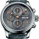 【残り1点】Louis Erard ルイ・エラール 自動巻き 腕時計 ...