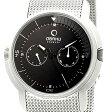 OBAKU オバック クォーツ 腕時計 腕時計 メンズ [V141GCBMC] 並行輸入品 純正ケース メーカー保証