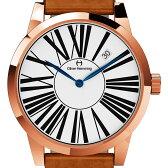 Oliver Hemming オリバーヘミング クォーツ 腕時計 イギリス アート デザイン [WT17R53WVT] 並行輸入品 純正ケース メーカー保証
