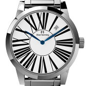 Oliver Hemming オリバーヘミング クォーツ 腕時計 イギリス アート デザイン [WT17S53WCD] 並行輸入品 純正ケース メーカー保証