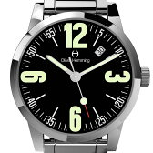 Oliver Hemming オリバーヘミング クォーツ 腕時計 イギリス アート デザイン [WT17S66BCD] 並行輸入品 純正ケース メーカー保証