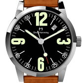 Oliver Hemming オリバーヘミング クォーツ 腕時計 イギリス アート デザイン [WT17S66BVT] 並行輸入品 純正ケース メーカー保証【新生活応援】