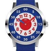 Oliver Hemming オリバーヘミング クォーツ 腕時計 イギリス アート デザイン [WT18S58RBLNC] 並行輸入品 純正ケース メーカー保証【新生活応援】