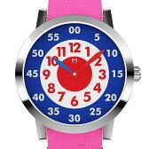 Oliver Hemming オリバーヘミング クォーツ 腕時計 イギリス アート デザイン [WT18S58RPNC] 並行輸入品 純正ケース メーカー保証