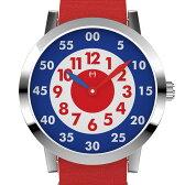 Oliver Hemming オリバーヘミング クォーツ 腕時計 イギリス アート デザイン [WT18S58RRNC] 並行輸入品 純正ケース メーカー保証【新生活応援】