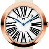 Oliver Hemming オリバーヘミング クォーツ 腕時計 イギリス アート デザイン [WT35R53WIS] 並行輸入品 純正ケース メーカー保証【新生活応援】