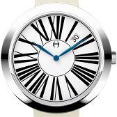 Oliver Hemming オリバーヘミング クォーツ 腕時計 イギリス アート デザイン [WT35S53WIS] 並行輸入品 純正ケース メーカー保証【新生活応援】