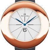 Oliver Hemming オリバーヘミング クォーツ 腕時計 イギリス アート デザイン [WT36R26WGS] 並行輸入品 純正ケース メーカー保証【新生活応援】