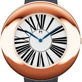 Oliver Hemming オリバーヘミング クォーツ 腕時計 イギリス アート デザイン [WT36R53WGS] 並行輸入品 純正ケース メーカー保証【新生活応援】