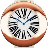 Oliver Hemming オリバーヘミング クォーツ 腕時計 イギリス アート デザイン [WT36R53WIS] 並行輸入品 純正ケース メーカー保証